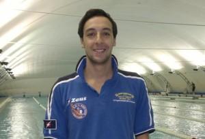 Arcuri-Francesco-mister-pallanuoto-febbraio-2015