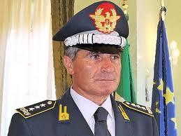 foto-Generale-Saverio-Capolupo-Guardia-di-Finanza