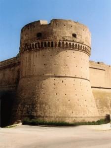88003_crotone_castello_crotone