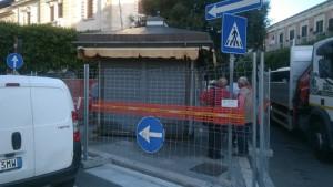 chiosco-piazza-pitagora-2