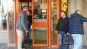 35441974_processo-aemilia-iaquinta-chiama-marchisio-della-juventus-difenderlo-0