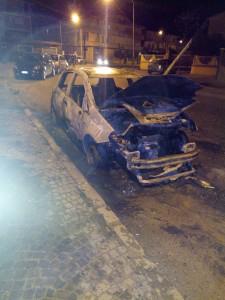 auto fuoco