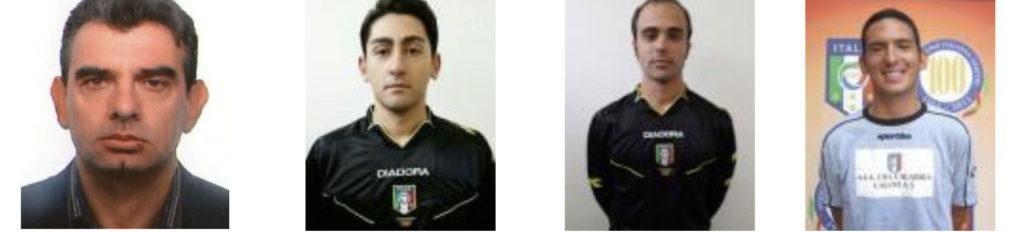 comunicato-stampa-(2)-signed-2