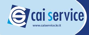 cai service