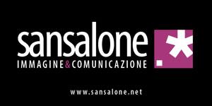 SANSALONE