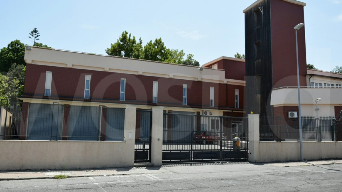 Crotone: Cè il via libera del Ministero, lUfficio Immigrazione ...