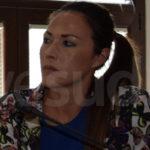 """Doppia preferenza di genere: Flora Sculco rilancia, """"giovedì tutti alla Cittadella Regionale"""""""
