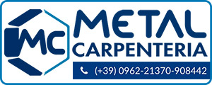 METAL CARPENTERIA