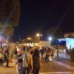 Crotone, musica nei locali: le regole non cambiano