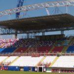 """Football Club Crotone: """"Il  MIBAC incurante dei pregressi insuccessi processuali pretende di inibire l'utilizzo dello stadio Ezio Scida"""""""
