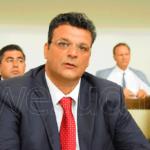 """Mario Galea (PD): """" respingere sul nascere le intimidazioni, se necessario anche mobilitazioni"""""""