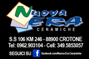 NUOVA ERA CELL 2