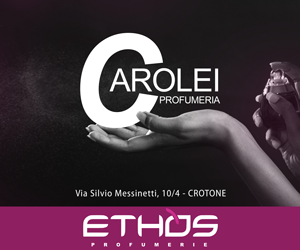 CAROLEI ETHOS