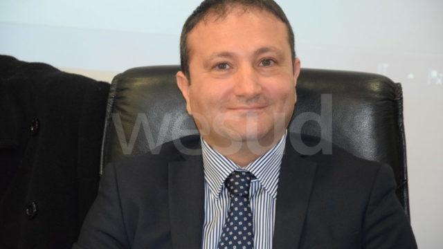 """Plauso alla Guardia di Finanza di Crotone ed al Procuratore Gratteri per i risultati ottenuti nell'ambito delle operazioni """"Genesi"""" e """"Thomas"""""""