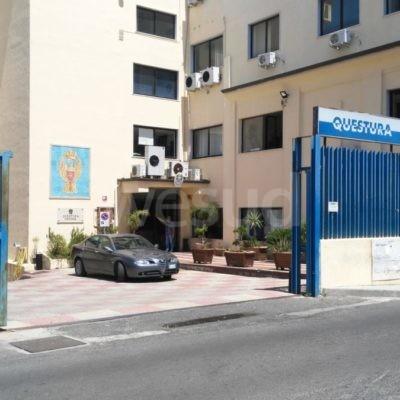Crotone: Deferimenti, arresti e sbarchi al centro dell'attività settimanale della Polizia di Stato