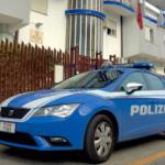 Maltrattamenti in famiglia, arrestato 40enne
