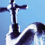 Crotone, carenza idrica: Dal 22 al 26 ottobre 2018 città senz'acqua