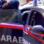 Crotone: In auto con tre dosi di cocaina, arrestato 56enne