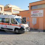 Decreto Calabria: sospeso il servizio di Continuità Assistenziale Pediatrica