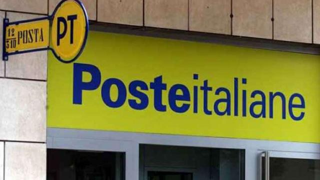Crotone, Ernesto Ierardi (Cisl Poste): Difficoltà e disagi  negli uffici postali della provincia