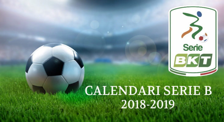 Calcio Serie B Calendario.Calcio A Cosenza Il Sorteggio Dei Calendari Di Serie B