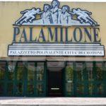 """Crotone, il PalaMilone resta al Consorzio Sportivo """"Momenti di Gloria"""" lo ha stabilito il Tar"""