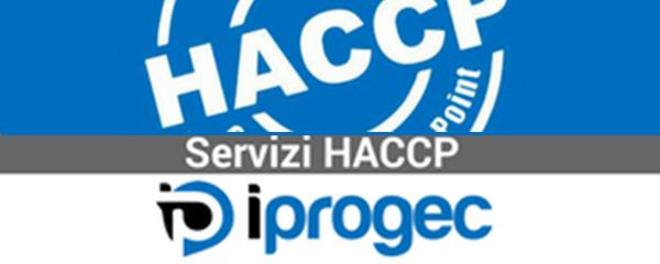 IPROCEC HOME