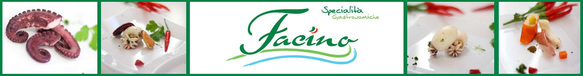 FACINO HOME