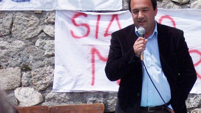 Cotronei(KR) pronto ad ospitare Mimmo Lucano