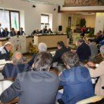 Sanità: Prevenire la violenza contro i medici, se ne è discusso a Crotone