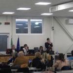 """'ndrangheta: Iniziata la camera di consiglio di """"Aemilia"""""""