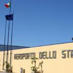 Si arricchisce l'offerta delle destinazioni dall'Aeroporto di Reggio Calabria
