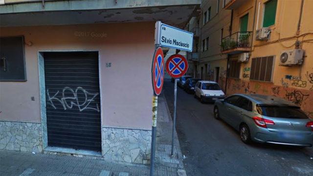 Crotone: Trentottenne rinvenuta morta nella sua abitazione