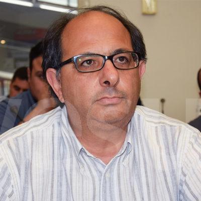 Crotone: Enrico Pedace denuncia problemi con la fibra ottica nella frazione di Papanice