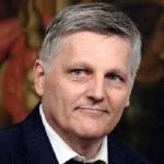 Beni confiscati: Visita istituzionale a Crotone del sottosegretario all'Interno Luigi Gaetti