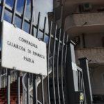 La Guardia di Finanza denuncia 3 soggetti e sequestra beni per oltre 1,3 milioni di euro
