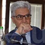 """Sanità:""""Non torno indietro"""" il Direttore Generale dell'Asp di Crotone Sergio Arena si è dimesso"""