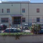 Isola di Capo Rizzuto (KR):  evade dalla detenzione domiciliare, arrestato