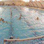 Crotone, la piscina olimpionica resterà aperta in attesa di un nuovo bando