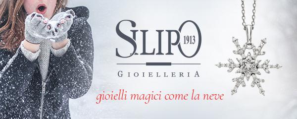 GIOIELLERIA SILIPO MOBILE