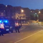 Cotronei (KR): Serve una Caserma al Villaggio Palumbo, il sindaco Nicola Belcastro rinnova l'appello al Prefetto