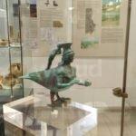 Crotone, da sabato 11 luglio 2020 riaprono il Museo Archeologico  e il Parco Archeologico di Capo Colonna