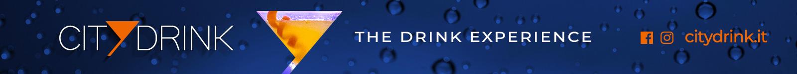 city drink fascione