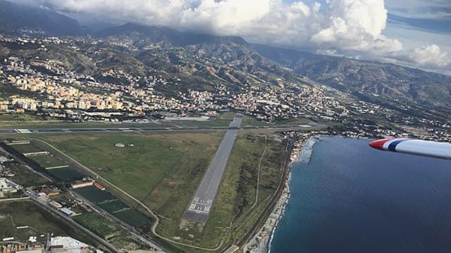 Aeroporti Crotone e Reggio, riunione al Ministero  per avvio procedure continuità territoriale aree servite da scali