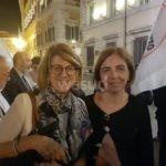 Crotone, Corrado e Barbuto (M5S) presentano interrogazione sul progetto del CISAS