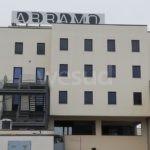 Crotone, alla Abramo Customer Care ritardi nell'accreditamento degli stipendi: i sindacati annunciano lo stato di agitazione