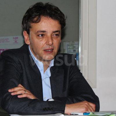 Crotone, Michele Ambrosio (PD) auspica unità di intenti nell'Assemblea cittadina che si svolgerà sabato