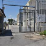 Crotone, condannato per rapina e sequestro di persona: arrestato
