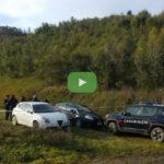 VIDEO | Omicidio a Scandale (KR), confessa l'assassino