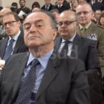 """Nicola Gratteri, """"abbiamo sciolto tanti comuni per mafia e ne scioglieremo ancora di piu'"""""""